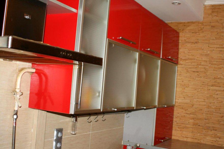 демонтаж кухонной мебели в спб любой прыщ, покраснение