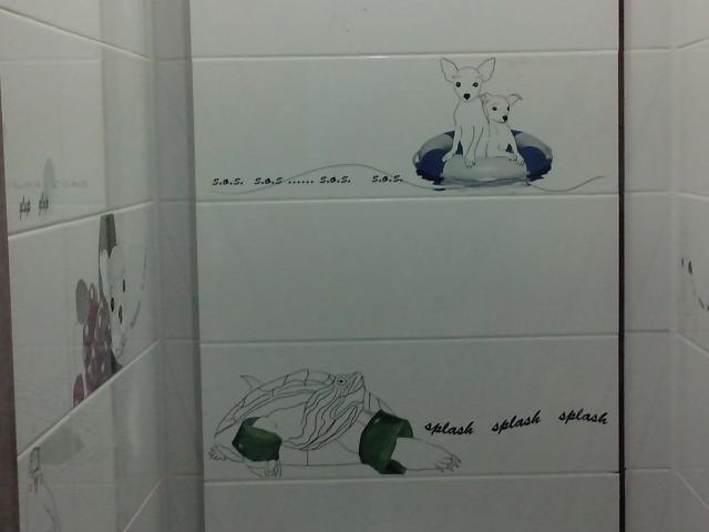tualet-v-mgu-skritaya-kamera