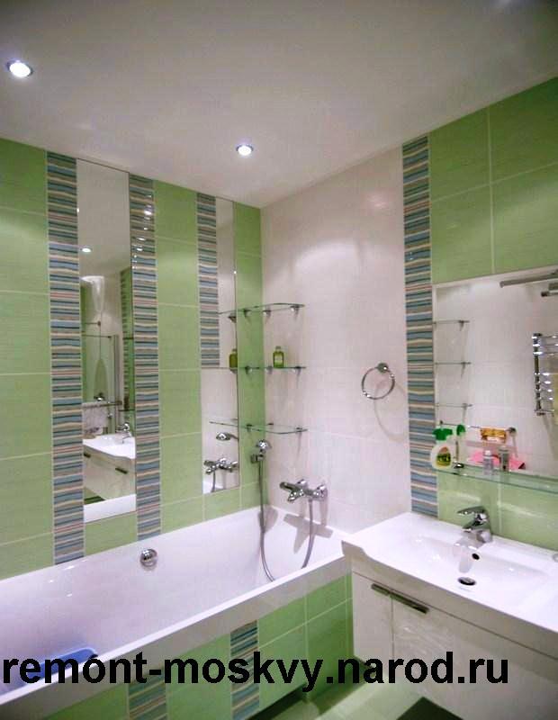Ванная комната 3 кв.м без туалета дизайн