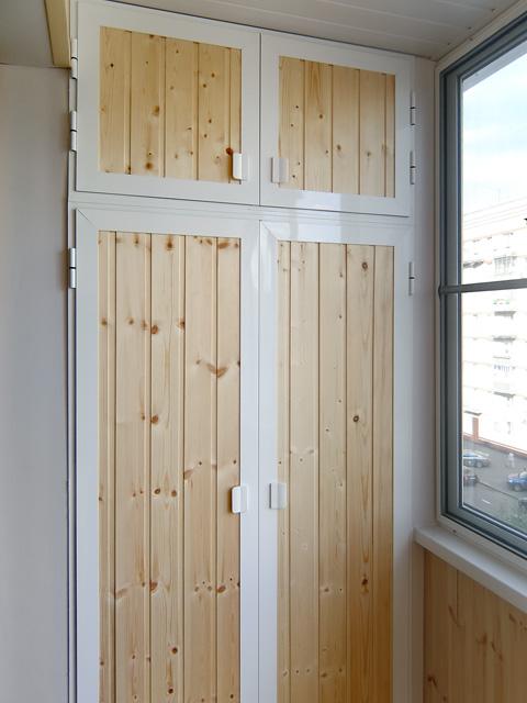 Каталог статей - утепление балконов и лоджий в москве.